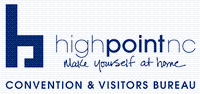 High Point Convention and Visitors Bureau, Inc