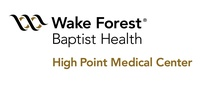 High Point Medical Center/Wake Forest Baptist Health