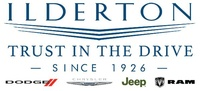 Ilderton Dodge Chrysler Jeep Ram