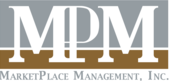 MarketPlace Management, Inc
