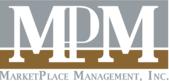 MarketPlace Management, Inc