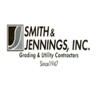 Smith & Jennings, Inc