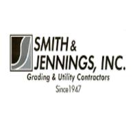 Smith & Jennings, Inc