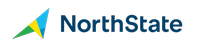 NorthState