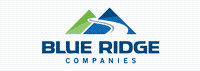 Blue Ridge Companies, Inc.
