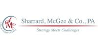 Sharrard, McGee & Co., PA