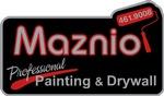 Maznio Painting