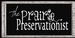 Prairie Whims Arts & Crafts Collective