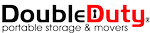Double Duty Movers and Portable Storage LLC