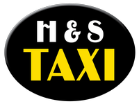 H & S Taxi Service