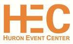 Huron Event Center
