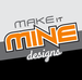 Make It Mine Designs Huron
