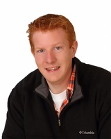 Shawn Harvey, Broker/Owner for Montgomery Real Estate