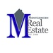 Lesle Tobkin, Realtor With Montgomery Agency