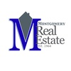 Lesle & Scott Team With Montgomery Agency