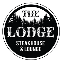 The Lodge Steakhouse & Lounge