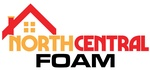 North Central Foam