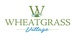 Wheatgrass Village, LLC