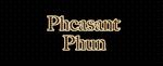 Pheasant Phun