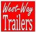West-Way Trailers