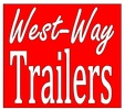West-Way Trailers
