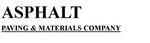 Asphalt Paving & Materials Co.