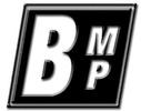 Barti Metal Processing