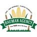 Bauman Agency Seed & Crop Insurance