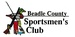 Beadle County Sportsmen's Club