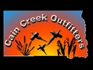 Cain Creek Outfitter, Inc.