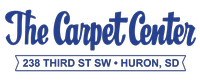 The Carpet Center