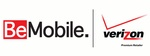 Verizon Wireless / BeMobile