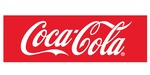 Coca-Cola Bottling Company