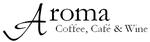 Aroma Coffee & Cafe
