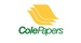Cole Papers, Inc