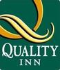 Quality Inn - Huron