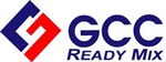 GCC Consolidated Ready Mix