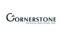 Cornerstone Financial Solutions