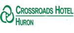Crossroads Hotel