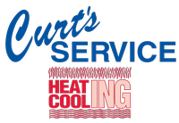Curt's Heating & Cooling