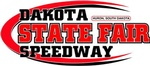 Dakota Promotions Inc/dba Dak. State Fair Speedway