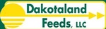 Dakotaland Feeds LLC