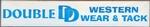 Double D Western LLC