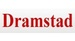 Dramstad Refrigeration & Electric Inc.