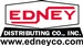 Edney Distributing Co., Inc.