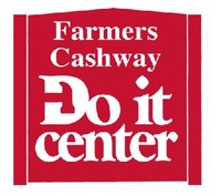 Farmers Cashway Do It Center