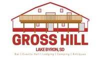 Gross Hill Enterprises