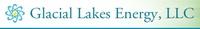 Glacial Lakes Energy, LLC
