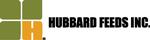 Hubbard Feeds Inc.