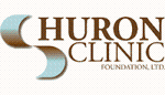 Huron Clinic Foundation, Ltd.
